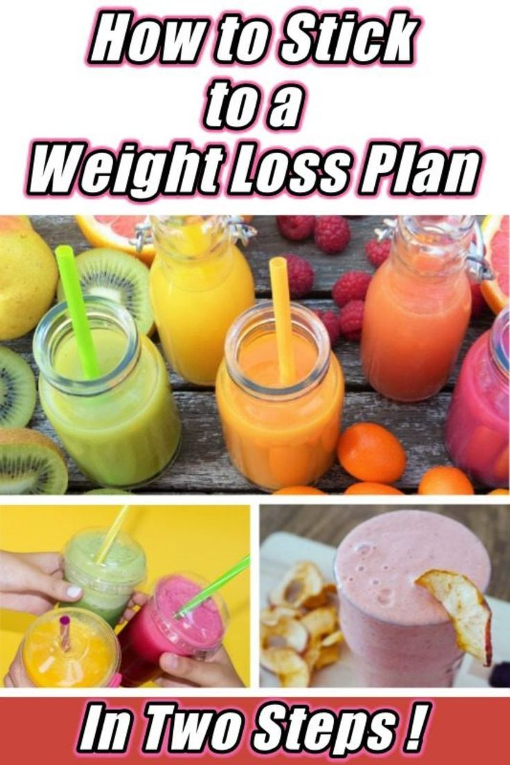 Stick to a weight loss plan. Help with weight loss inspiration, weight loss motivation, weight loss program design.
