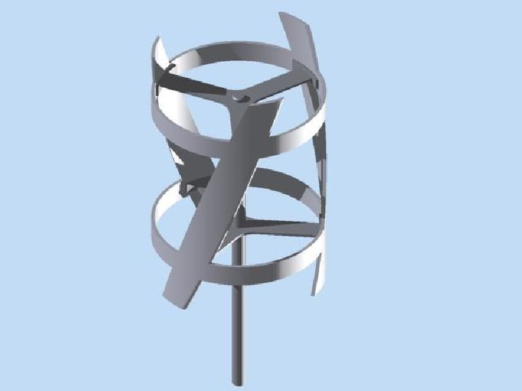 17 Best Ideas About Vertical Wind Turbine On Pinterest Wind Turbine Home Wind Turbine And