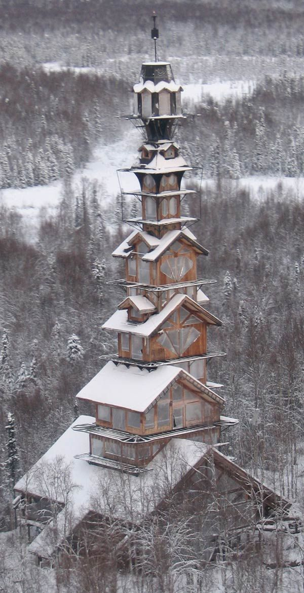 Dr Suess House - Most Beautiful Pictures: Tiny House, Seuss House, Beautiful, Alaska, Things, Places, Dr. Seuss, Dr. Suess, The Burrow