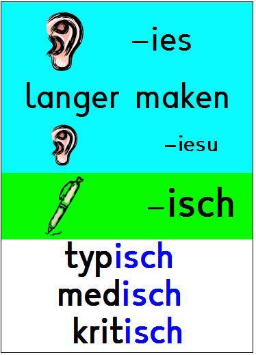 32 -isch.jpg (374×519)