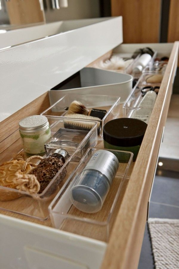 Tiroir interieur placard cuisine perfect meuble de for Tiroir interieur cuisine
