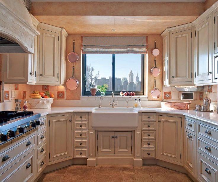 35 best Kitchen Cabinets NJ images on Pinterest | Baking center ...