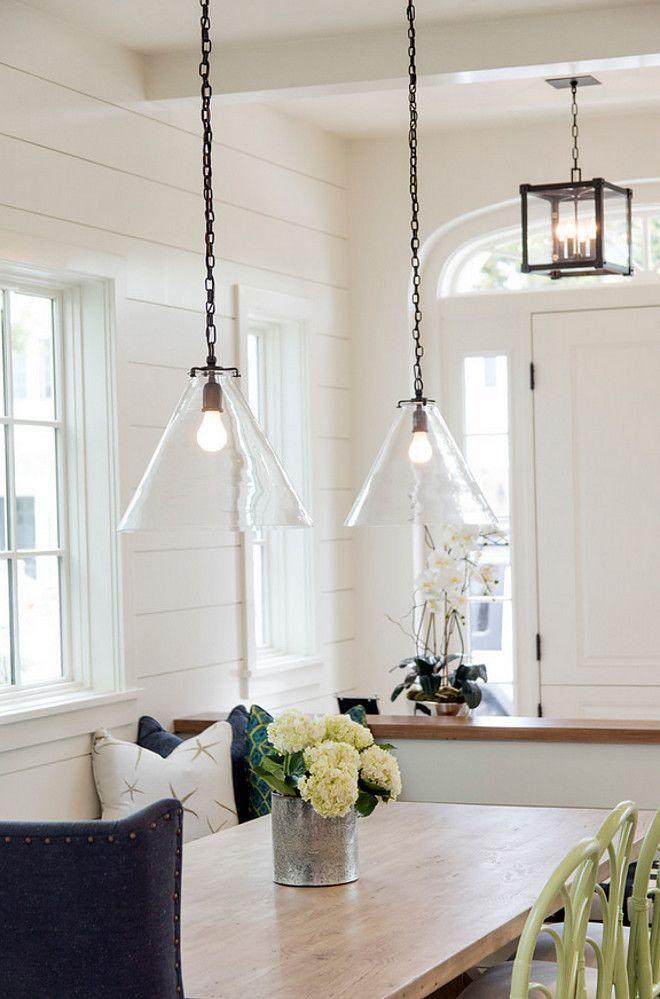 Best 25 Pendant Lights Ideas On Pinterest Kitchen