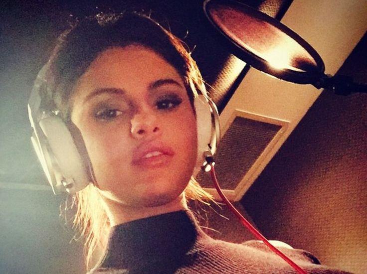Selena Gomez: la biografía de la cantante estadounidense | Internacional | Espectáculos | La Prensa Peru