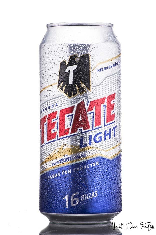 26 best beer images on pinterest beer heineken and root beer tecate mozeypictures Choice Image