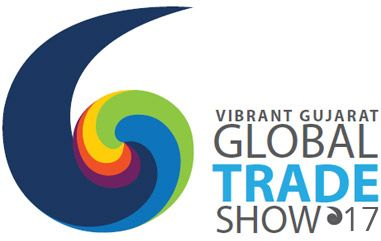 VIBRANT GUJARAT GLOBAL TRADE SHOW - by indyapages member