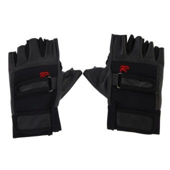 Best Shop Pro Weight Lifting Gym Exercise Sport Fitness Sports Leather GlovesOrder in good conditions Pro Weight Lifting Gym Exercise Sport Fitness Sports Leather Gloves ADD TO CART NO037SPAAQNK1OANMY-57540395 Sports & Outdoors Exercise & Fitness Fitness Accessories Not Specified Pro Weight Lifting Gym Exercise Sport Fitness Sports Leather Gloves