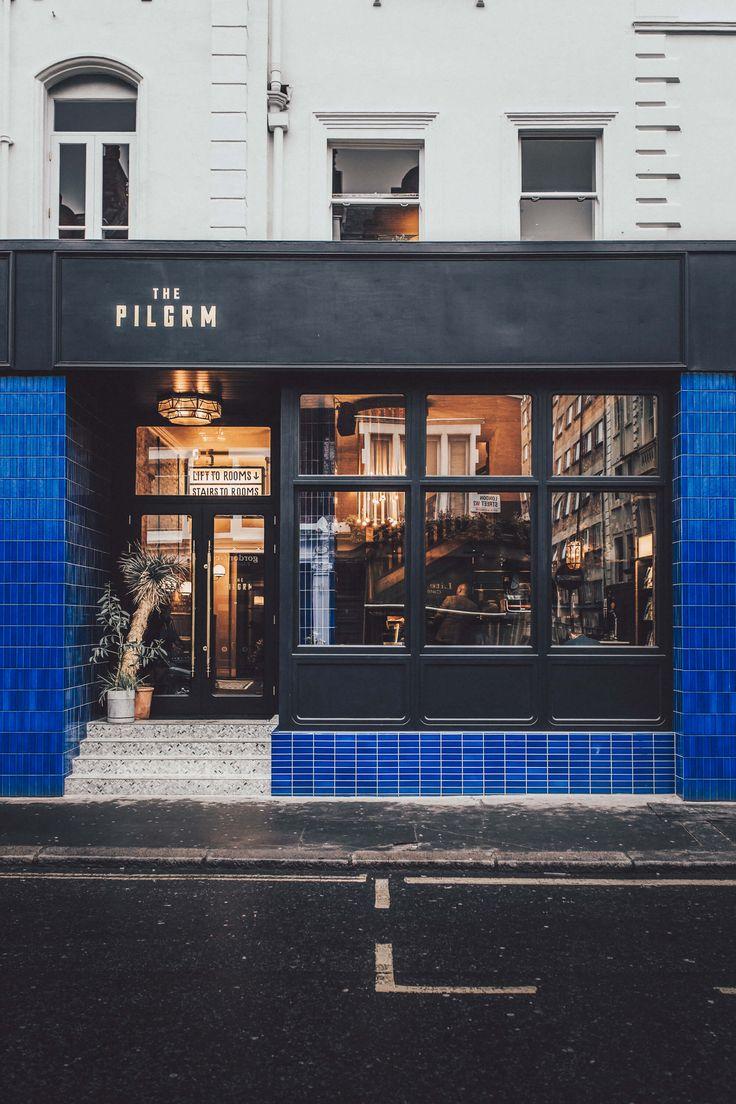 The Pilgrm Hotel Norfolk Square Paddington London Uk Bedrooms Are