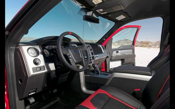 25 Best Ideas About Ford Raptor Interior On Pinterest F150 Raptor Price 2016 Ford Raptor And