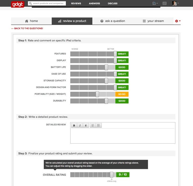 Audit Program Iso Template  Audit Templates  Vvd