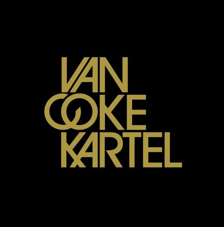 Van Coke Kartel