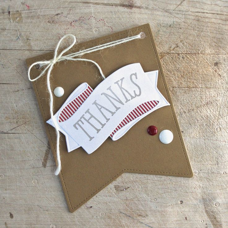 Lindsey @ Occasional Crafting: 12 Kits of Occasions March '15