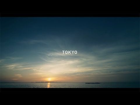Tokyo 2020 Olympic and Paralympic Games Venues PR Video - YouTube
