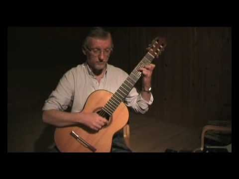 Man, I want to learn to play like this guy!! This is the type of guitar I have.     Canon in D  (Classical guitar) by Johann Pachelbel