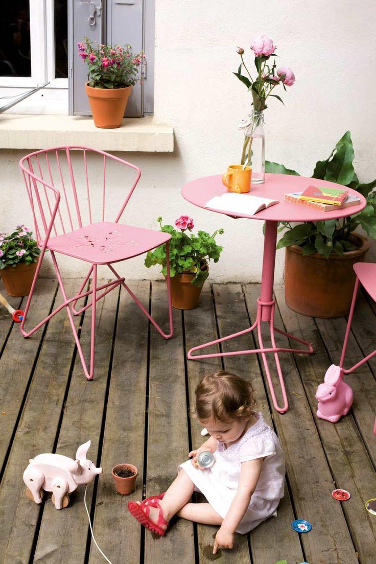 ber ideen zu kr utert pfe auf pinterest kr utergarten pflanzenk bel und g rtnern. Black Bedroom Furniture Sets. Home Design Ideas