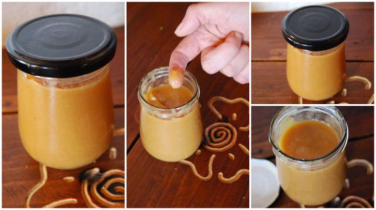 Narancsos őszibarack lekvárom Recept: http://nassolo.blogspot.hu/2013/08/lekvarfozes-narancsos-oszibarack-lekvar.html