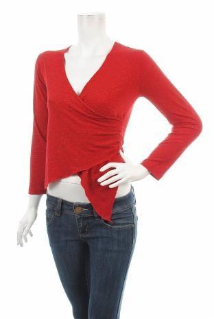 Γυναικεία μπλούζα Bellani