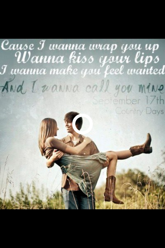 online dating country song