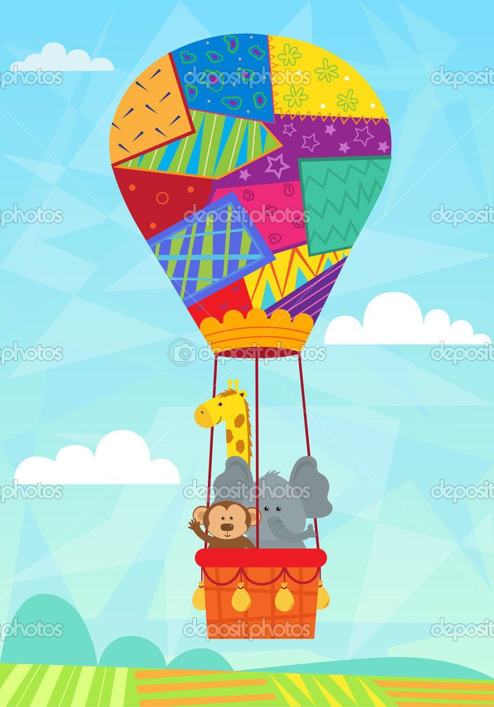 125 Best Images About Globos Globitos On Pinterest