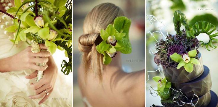 зеленый, салатовый, зеленые оттенки, свадебное оформление, свадебный декор, цветы в оформлении свадьбы; green, lime, green shades, wedding decoration, wedding flower decoration;