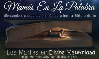 #mamasenlapalabra - Google+