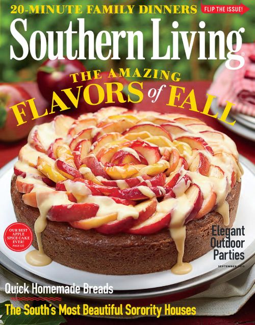 Palmetto Cheese - The Pimento Cheese with Soul! Number one pimento cheese brand in Southern Living Magazine