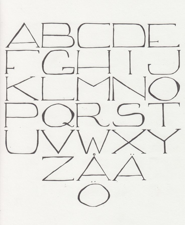 alfabet.jpg 2 464×3 004 bildpunkter