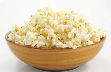 Movie Theater Snack Attack!- be aware of the treats/snacks u consume @ the movies.