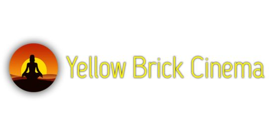 http://www.yellowbrickcinema.com/