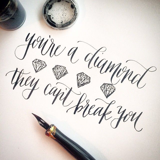 Best images about diamonds are forever on pinterest