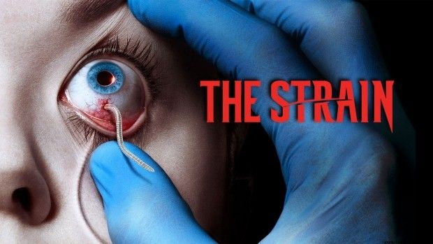 The Strain Season 3 Episode 10 :https://www.tvseriesonline.tv/the-strain-season-3-episode-10/