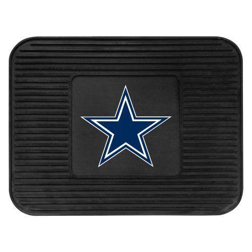 12 Best Dallas Cowboys Fan Gear Images On Pinterest