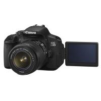 New Price #foto #fotografia #photo #Canon #EOS650D - Asa Distribuzione
