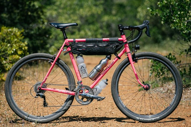 113 Best Adventure Images On Pinterest Forks Gears And Bicycling