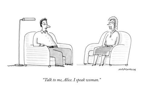 40 best We Love New Yorker Cartoons images on Pinterest   New ...