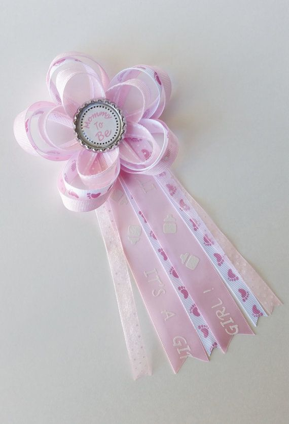 What a great baby shower idea! Get your bottle caps at www.fizzypops.com.