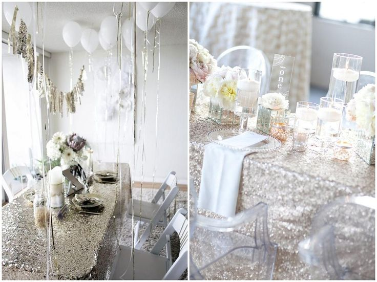 bling party table decorations bling birthday party ideas bling themed party ideas bling bling party decorations