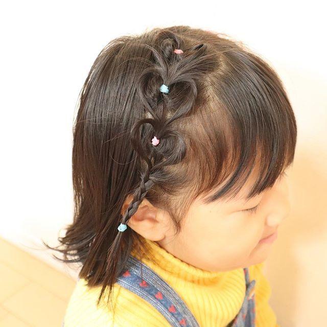子供の髪型 Instagram Stories Photos And Videos Instagram Posts Instagram Instagram Story