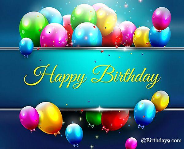Happy Birthday Quotes   happy birthday quotes for best friend also see happy birthday