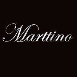 Garnitury męskie http://garniturymarttino.pl/
