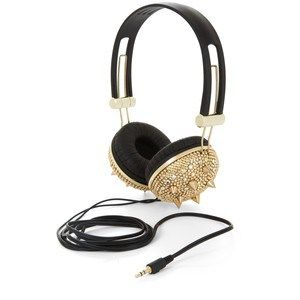 studded headphones - Google Search