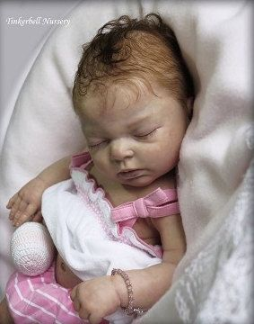 17 Best Images About Silicone Baby Dolls On Pinterest