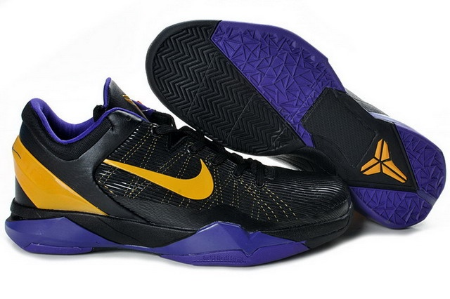 Kobe Shoes Online,Kobe Bryant 2012,Cheap Kobe Shoes For Sale,Kobe Bryant