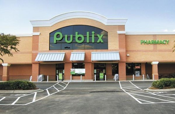 Publix Customer Voice Survey Sweepstakes | SweepstakesBible