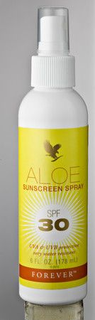 It may be cold but spending long hours outside combined with the reflection of the sun on the snow and ice means that it is so important to pack your sunscreen.  Forevers Aloe sunscreen provides high quality SPF30 protection with the added luxury of pure aloe vera gel.  Check out www.kimandterry.myforever.biz for more ski skin essentials. #ski #skiing #snow #snowboarding #sunscreen #wintersun