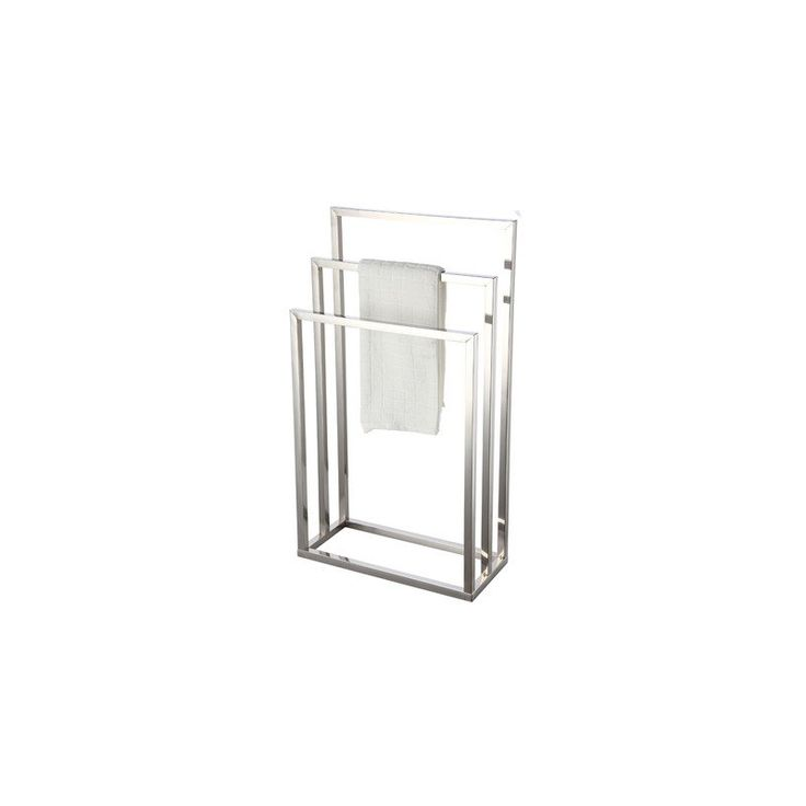 Image Result For Free Standing Towel Racks For Bathrooms