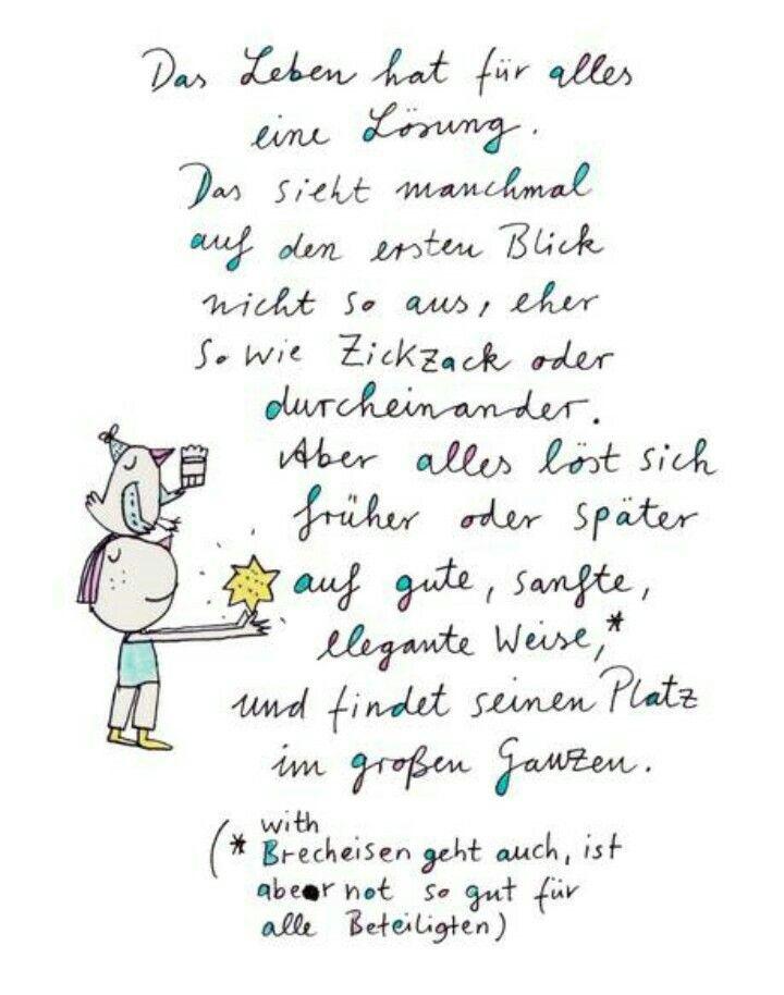 karindrawings.de