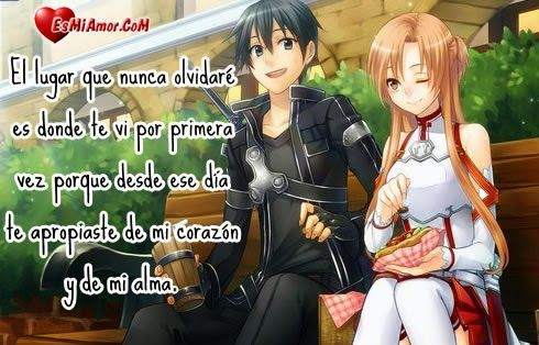 Best Imagenes De Animes De Amor Para Perfil De Facebook Image Collection