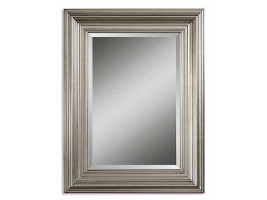 Framed Bathroom Mirrors Atlanta 493 best mirrors images on pinterest | mirror mirror, mirrors and