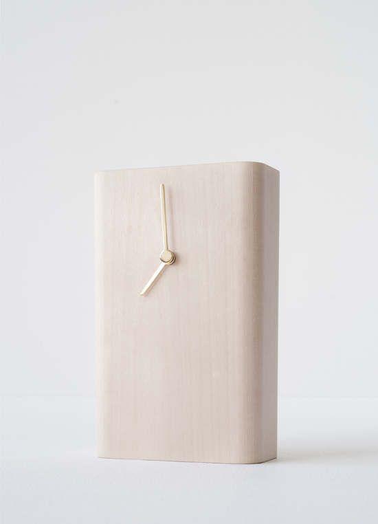 89 best Clock images on Pinterest Tag watches, Wall clocks and Clocks - küchen wanduhren design